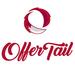 offertail logo - offertail icon