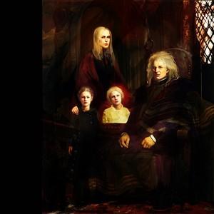 sparda family