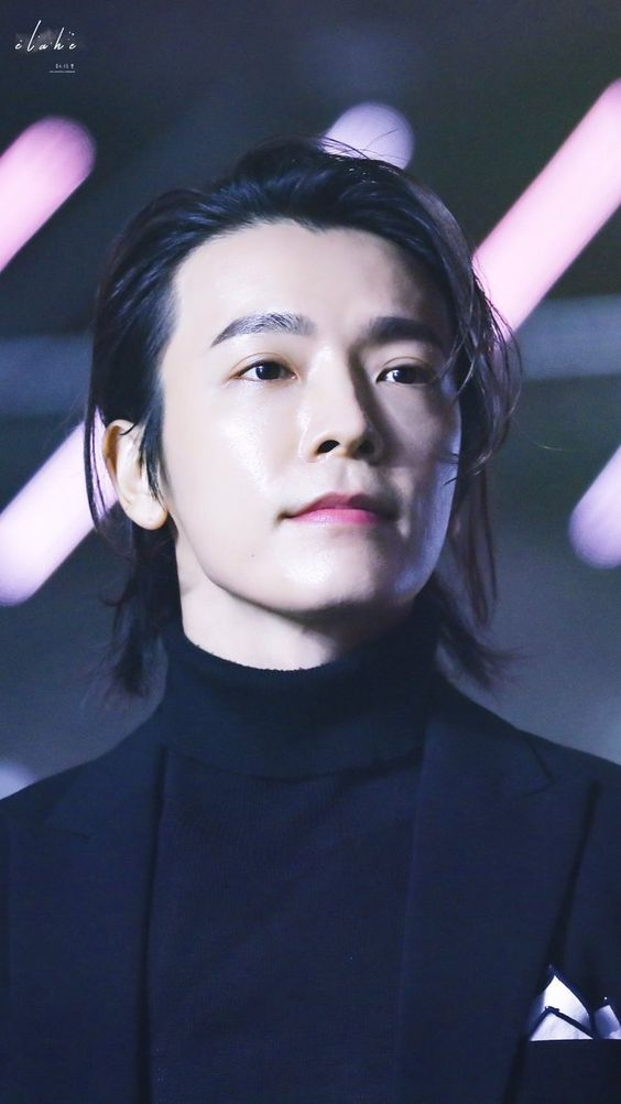 Donghae Lee Donghae Photo 42702325 Fanpop Page 2