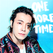 ♥Donghae♥ - lee-donghae icon