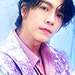 ♥Donghae♥ - super-junior icon