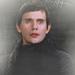 Eleazar  - twilight-series icon