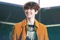 Fan Festival Green Nature 2019 - baek-hyun photo