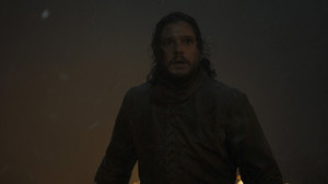 'Game of Thrones' Episode 8x03 Promotional चित्रो