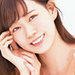 ♡ Milky Icons ♡ - watanabe-miyuki icon
