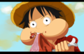 *Monkey.D.Luffy* - monkey-d-luffy photo