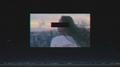 """LOONA """"#"""" Teaser"""