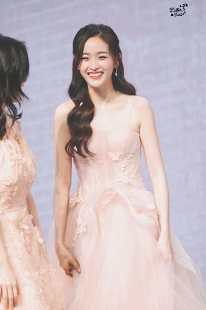 Xuan Yi Sulwhasoo Event