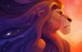 - lionkinglove photo