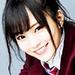 山本彩 (さや姉) - yamamoto-sayaka icon