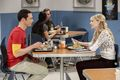 "10x24 ""The Long Distance Dissonance"" - the-big-bang-theory photo"