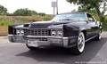 1969 Cadillac Eldorado - random photo
