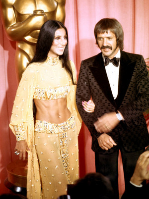 1973 Academy Awards