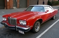 1974 Pontiac Grand Ville - sm0lkitten photo