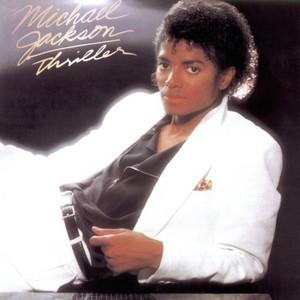 1982 Release, Thriller