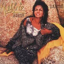 1984 Debut Release, Centipede