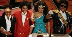 1984 Grammy Awards