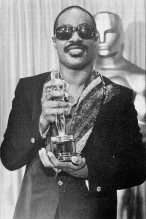 1985 Academy Awards