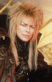 1986 Film, Labyrinth