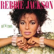 1986 Release,  Reaction