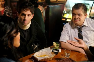 2x01 - Happiness - Jack and Durbin
