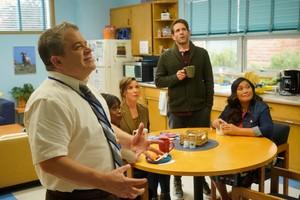 2x04 - Toledo's শীর্ষ 100 - Durbin, Michelle, Jack and Mary