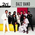 Best Of The Dazz Band