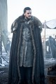 8x01 ~ Winterfell ~ Aegon - game-of-thrones photo