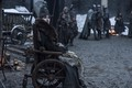 8x01 ~ Winterfell ~ Bran - game-of-thrones photo