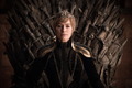 8x01 ~ Winterfell ~ Cersei - game-of-thrones photo