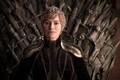 8x01 ~ Winterfell ~ Cersei - game-of-thrones photo