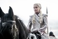 8x01 ~ Winterfell ~ Daenerys - game-of-thrones photo