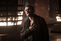 8x01 ~ Winterfell ~ Euron - game-of-thrones photo