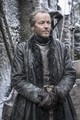 8x01 ~ Winterfell ~ Jorah - game-of-thrones photo