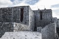 8x01 ~ Winterfell ~ King's Landing - game-of-thrones photo