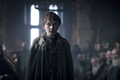 8x01 ~ Winterfell ~ Ned - game-of-thrones photo