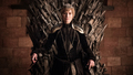 8x01 'Winterfell' Promotional Photo - game-of-thrones photo