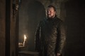 8x01 ~ Winterfell ~ Sam - game-of-thrones photo