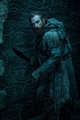 8x01 ~ Winterfell ~ Tormund - game-of-thrones photo