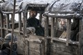 8x01 ~ Winterfell ~ Tyrion - game-of-thrones photo