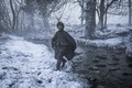8x01 ~ Winterfell ~ Winter Town Boy - game-of-thrones photo