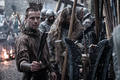 8x02 ~ A Knight of the Seven Kingdoms ~ Gendry - game-of-thrones photo
