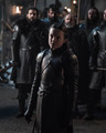 8x02 ~ A Knight of the Seven Kingdoms ~ Lyanna - game-of-thrones photo