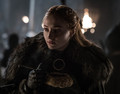 8x02 ~ Sansa - game-of-thrones photo