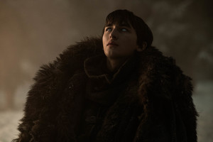 8x03 - The Long Night - Bran