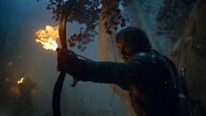 8x03 - The Long Night - Theon