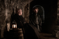 8x03 - The Long Night - Varys and Tyrion - game-of-thrones photo