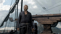 8x05 - The Bells - Euron - game-of-thrones photo