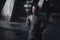 8x05 - The Bells - Grey Worm - game-of-thrones photo