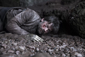 8x05 - The Bells - Jaime - game-of-thrones photo